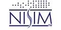 Εκπτωτικό κουπόνι Nisim
