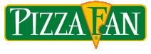Προσφορά burger! – Pizza Fan